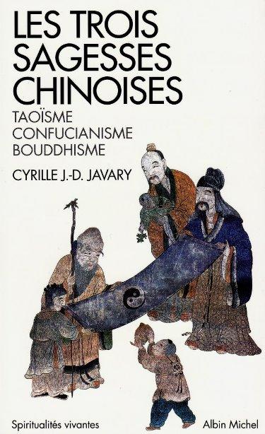 Rz-Javary-China-Rel