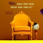 Rz-Brenifier-Gott