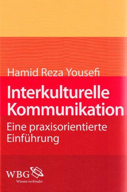 Rz-Yousefi-Interkult