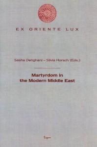Rz-Dehghani-Horsch-Martyrdom