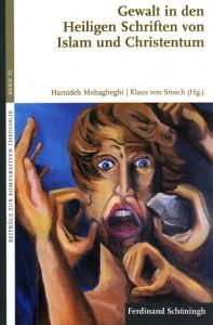 Rz-Mohagheghi-Stosch-Gewalt