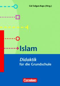 Rz-Solgun-Kaps-Islam-PR
