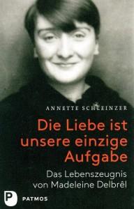 Rz-Schleinzer-Delbrel