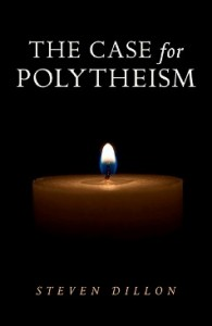 Rz-Dillon-Polytheism