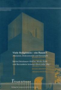 Rz-Beinhauer-religiöser-Raum