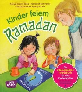 Rz-Kammeyer-Kita-Ramadan