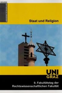 Rz-Schleifer-Staat+Religion
