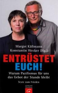 Rz-Käßmann_Wecker-Entrüstet