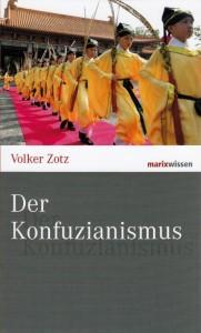 Rz-Zotz-Konfuzianismus