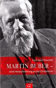 Rz-Kuschel-Buber
