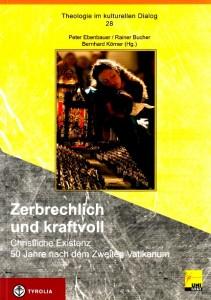 Rz-Ebenbauer-Vaticanum II