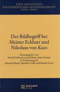 Rz-Schwaetzer-Eckhart-Cusanus-Bild
