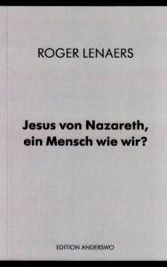 Rz-Lenaers-Jesus