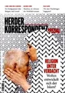 Rz-Herder-Korr-Islam
