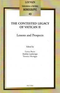 Rz-Vaticanum II