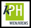 KPH Wien/Krems