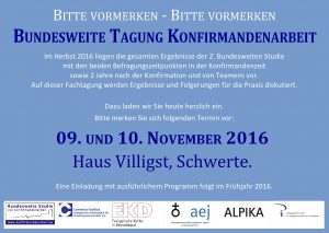 Save_the_date_November2016 Kopie