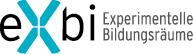 exbi logo farbig low