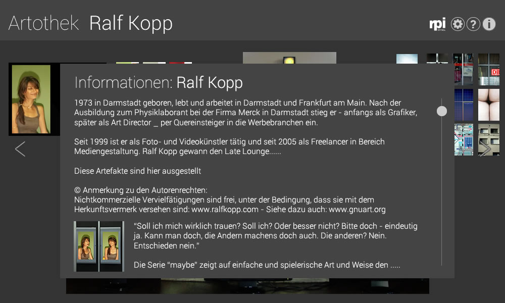 informationen_ralf_kopp