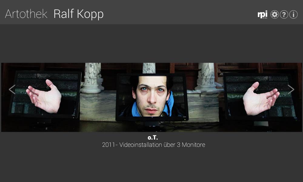 start_ralf_kopp