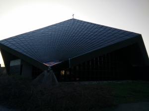 Ev.Kirche2