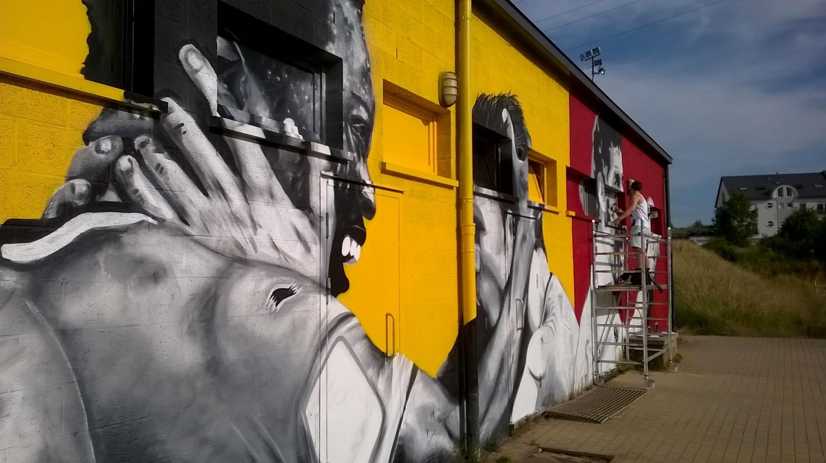 15_graffiti_athus