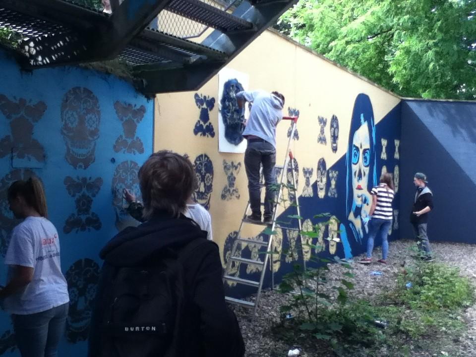 15_workshop_graffiti_ltml