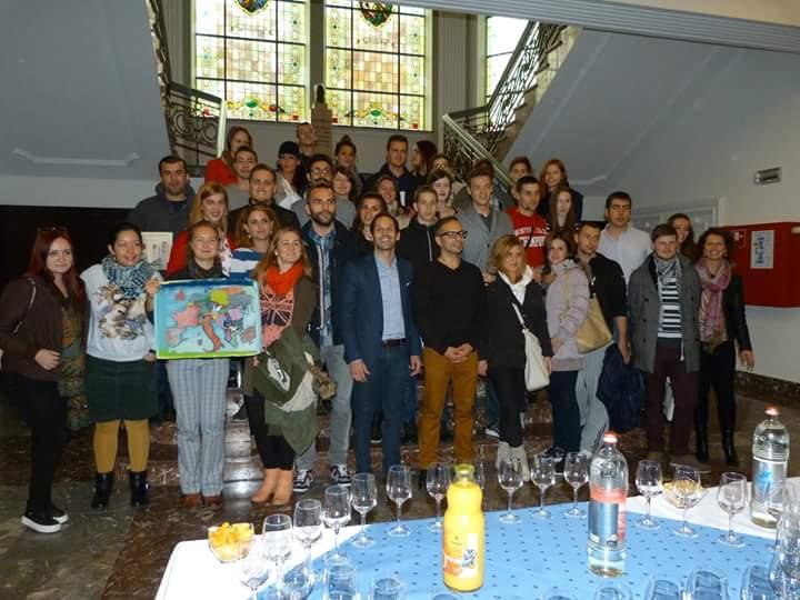 15_workshop_youthexchange_Luxembourg6