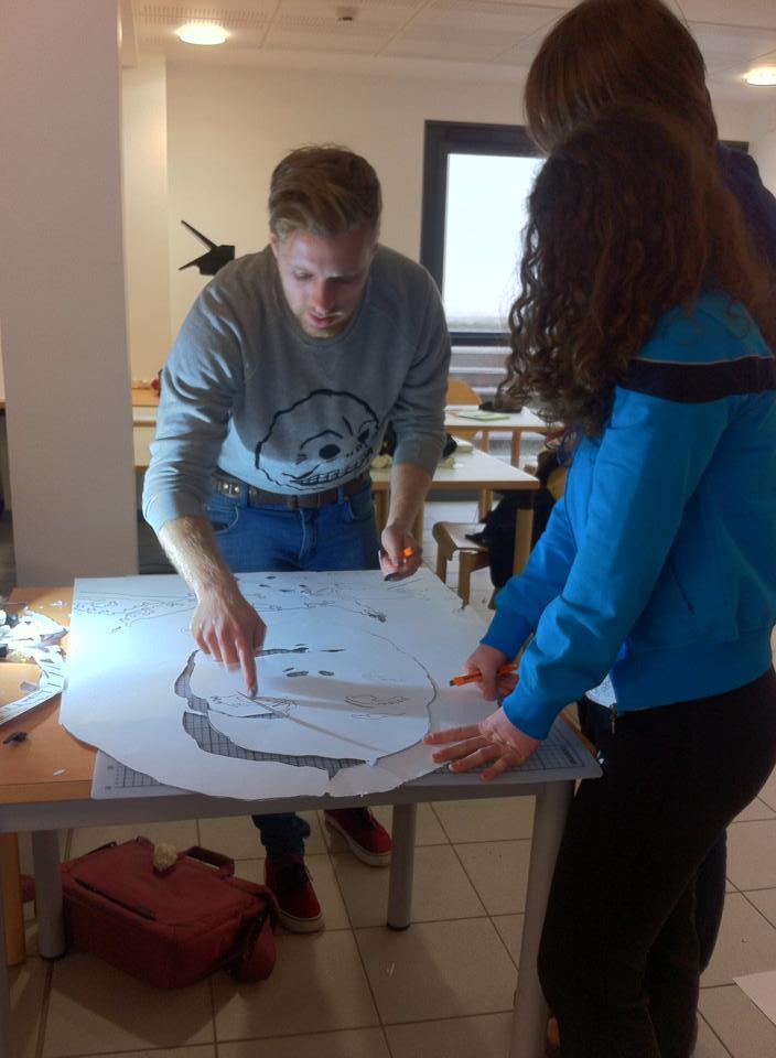 15_workshop_youthexchange_france