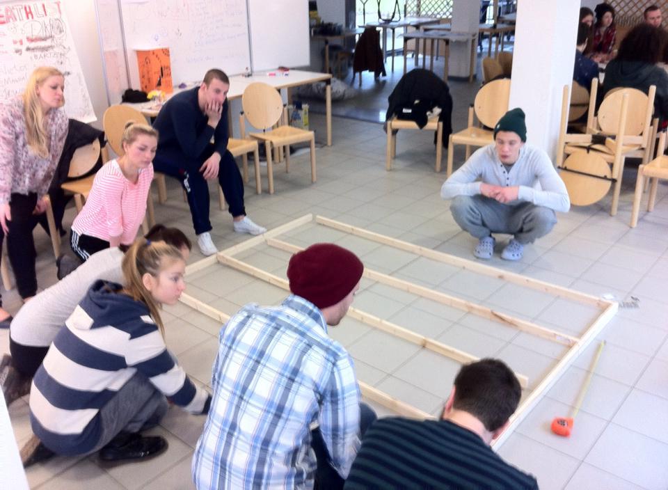 15_workshop_youthexchange_france3