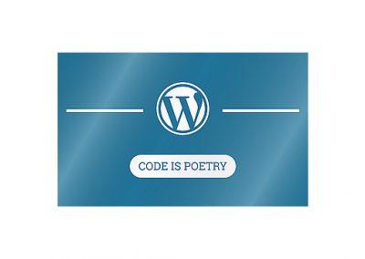 Im Web publizieren