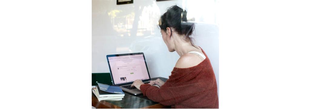 Kurse virtualisieren: Vom Online-Tutorial zum Lernmanagement-System