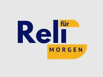RELI FÜR MORGEN