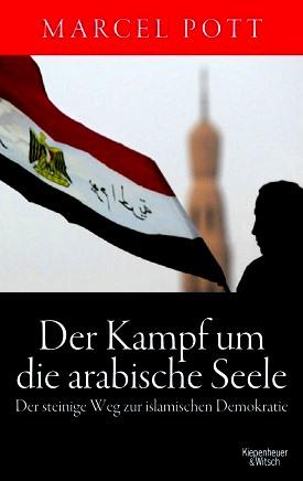 Die Arabische Welt im Umbruch