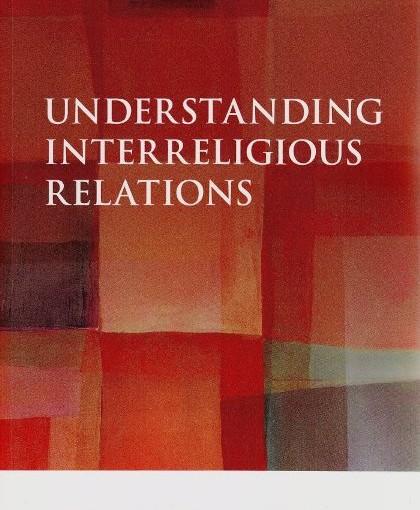 Interreligiöse Beziehungen verstehen und vertiefen