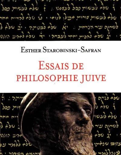 Buch des Monats März 2014: Leuchtpunkte jüdischer Philosophie