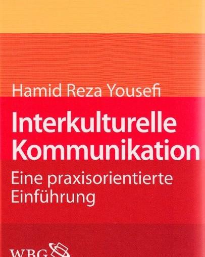 Buch des Monats Mai 2014: Interkulturelle Theorie und Praxis – eine dialogische Pädagogik