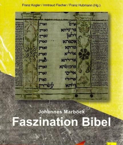 Begegnungen mit der hebräischen Bibel, dem Alten Testament