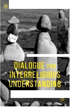 Vertiefter Dialog –  für (inter-)kulturelle Transformation