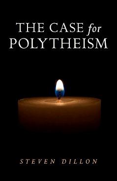 Chancen für den Polytheismus?