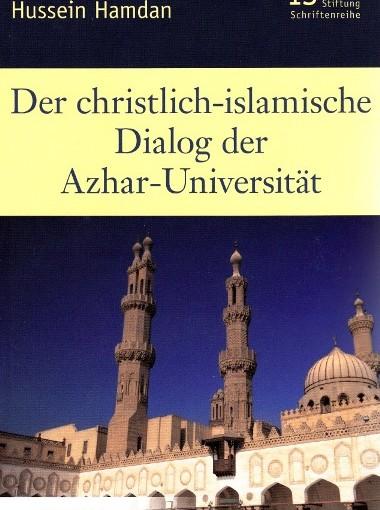 Die Azhar-Universität in der Begegnung mit dem Christentum