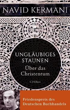 Buch des Monats Oktober 2015: Dialogische Begegnungen mit christlicher Kunst