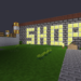 Shop Nr. 1 - Screenshot