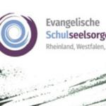 Schulseelsorgematerialien der EKiR zum downloaden