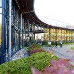 Fachstelle Schulseelsorge im PTI Bonn