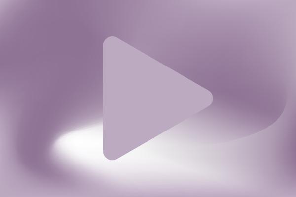 [Video] Ostergottesdienst aus der Lippischen Landeskirche