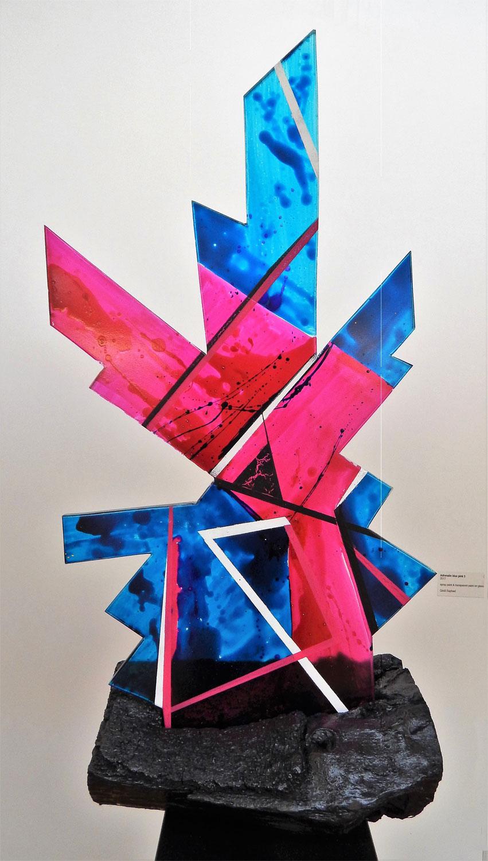 Adrenalin blue pink 3