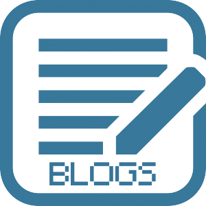 BLOGS-about-rpi-icons[1]